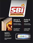 Download the SBI Heating Accessories catalogue (French-English-Spanish)